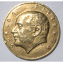 Medalla Mundial Futbol Chile 1962 Carlos Dittborn Copa Jules