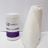 Yesoterapia Criogenica Modeladora + Gasa 30 Mt Beautystore