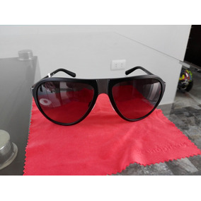 Lentes Sunglasses Giorgio Armani Nuevos Originales Italianos