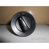 Interruptor De Encendido De Luces Vw Golf / Passat / Beetle