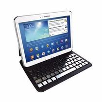 Capa Case Galaxy Tab 3 10.1