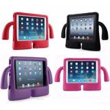 Promoção Capa Capinha Apple Iguy Ipad 2 3 E 4 + Frete Grátis