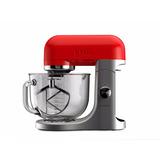 Robot De Cocina Kmix Kenwood Kmx50g Colores
