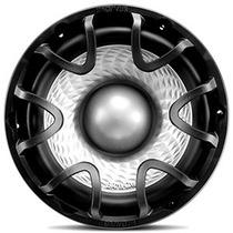 Sub Bravox Uxp 12d4 D4 12 Polegadas, 500w Com Garantia