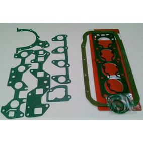 Junta Kit Retifica Motor Corsa,celta,prisma,classic 1.0 8v