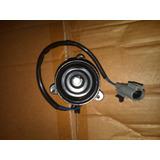 Motor Electroventilador Toyota Starlet Motor Pequeño