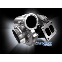 Turbina Ducato 2.3 16v Multijet Euro 4 (25852)
