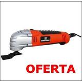 Sierra Multicorte Oscilatoria Dowen Pagio 300 W - Oferta