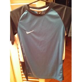 Remeras Importadas Nike Traida De Usa Dry Fit