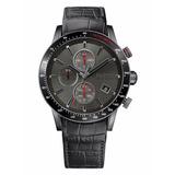 Reloj Hugo Boss 1513445 Hombre. Envio Gratis.