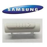 Switch Plastico Blanco Netbook Samsung N130/40/145/148/150