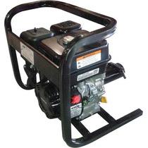 Vibrador Concreto Kohler 6.5 Hp 6mts. Envío Gratis!!!
