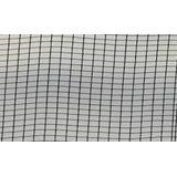 Tejido Anti Granizo Malla De Protección Con Certificacion