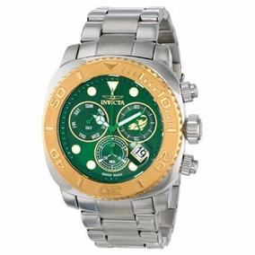 Reloj Invicta Australian Diver Caballero 14648