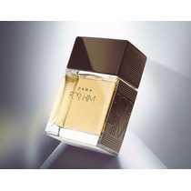 Perfume Zara Man For Him X100ml Envios, Original