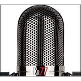 Microfone Mxl Cr77 Vintage Style Com Case