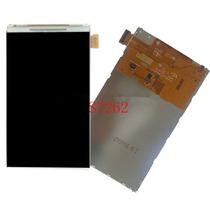 Tela Display Lcd Tela Samsung Galaxy S7262 S7260 Star Plus