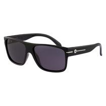 Óculos De Sol Hb - Hot Buttered 9010400200