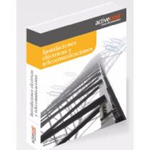 Bimsa2016 Base Datos Insts. Eléctricas Y Jun. Para Opus2009!