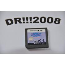 Peppa Pig Original P/ Nintendo Ds!!!