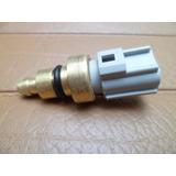 Sensor De Temperatura Ford Fiesta 99/... 1.6 Zetec Rocam