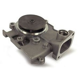 Repuesto Para Montacargas Bomba Agua Motor Mazda Fe