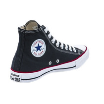 Zapatillas Converse Bota All Star Hi Black