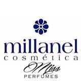 Perfumes Millanel De 60 Ml. Envio Interior Fragancia Altern.