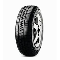 Pneu Pirelli 175/70 R14 P-4 Cinturato 175 70 14