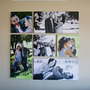 Foto Galeria Vitrificada Cumpleaños Blusas Teléfono Samsung