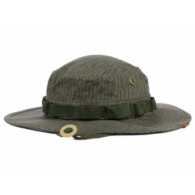 Puma The Lieutenant Bucket Hat Sombrero Ajustable