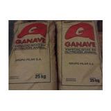 Alimento Para Gallinas - Pollitos Bb Ganave X 1kg