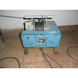 Guinche Electrico De 110 Volt -made In Japan-