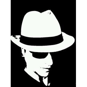 Genuino Panama Hat X Mayor