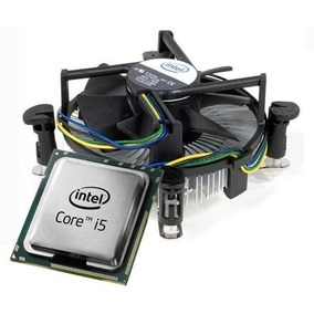 Intel® Core I5-650 Oem 3.2ghz Socket Lga1156