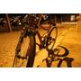 Bicicleta Aro Vmax