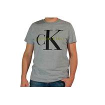 Atacado 10 Camisetas Hollister, Polo, Nike, Gap, Ck, Hurley