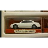 21500 Herpa Mazda Xeoos 1-87