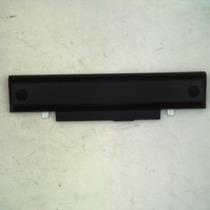 Bateria Blanca Orig Netbook Samsung Np-nc110 Ba43-00295a