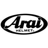 Arai - Www.arai.com.br - Este Domínio Pode Ser Seu