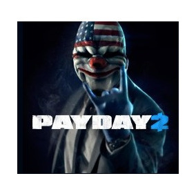 Payday 2 Jogos Ps3 Codigo Psn