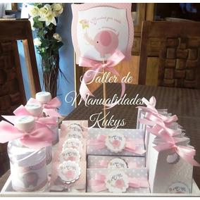 Recuerdos Baby Shower Nacimientos, Maternidad