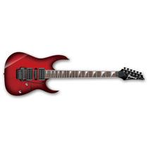 Guitarra Electrica Ibanez Rg Rg370fmz-trb