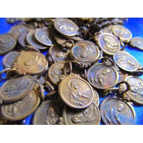 El Arcon Medallas Religiosas Sagrado Corazon De Jesus 380 86