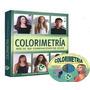Peluqueria- Colorimetria - 1 Vol+ Dvd Tecnicas Paso A Paso!