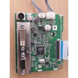 Placa Main Board Lg 20m35d-b 20m35d Motherboard Logica