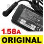 Fonte Carregador P/ Netbook Acer Aspire One 19v 1,58a + Cabo