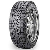 Pneu Pirelli 245/70 R16 Scorpion Atr- Viper Pneus