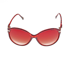 Óculos Triton Pp1843 - Feminino - Original - 12x Sem Juros