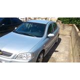 Astra Hatch 09/10 2.0 8v